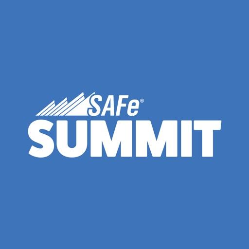 Scaled Agile SAFe Summit