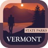 Vermont State Parks-