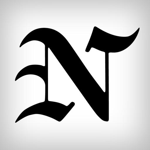 News-Gazette eEdition