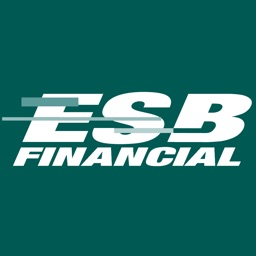 ESB Financial Mobile Banking