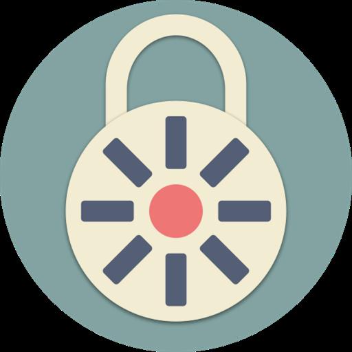 SecurePass Machine