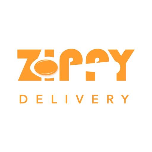 Zippy Delivery
