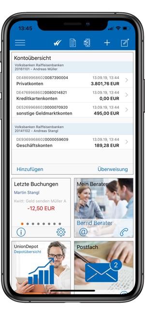 vr bank südpfalz online banking