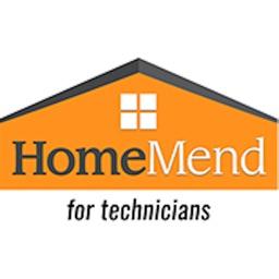 Homemend for Technicians