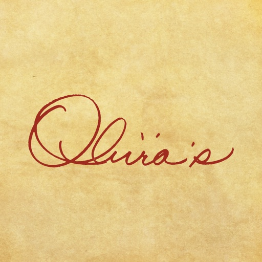 Olivia's Mexican Restaurant icon