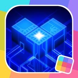 Frozen Synapse - GameClub