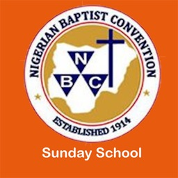 Sunday School Lessons 2020