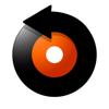 GuitarStuds, Inc. - Back|Track アートワーク