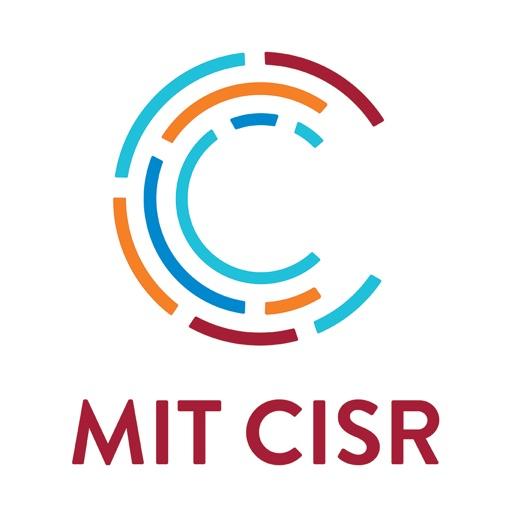 MIT CISR Events by MIT Sloan School of Management