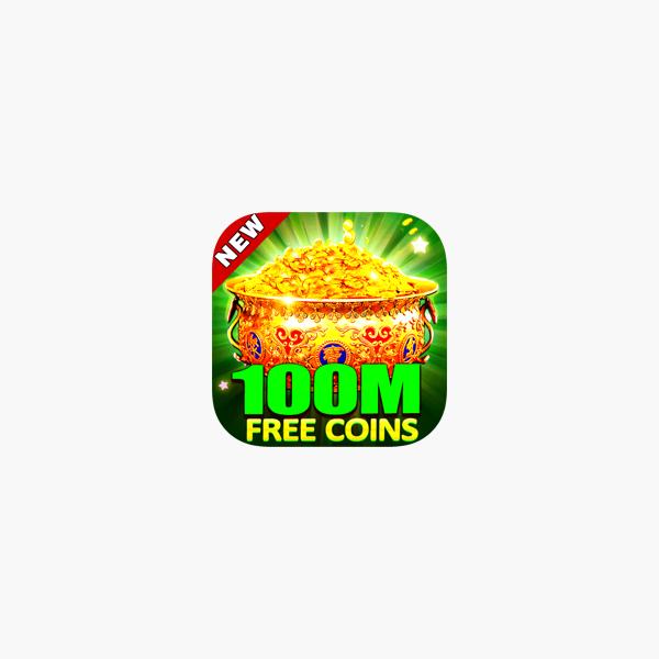 Casino freie rf ausbreitungs