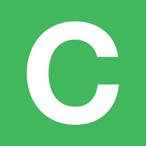 Crunch Salary/Wage Calculator
