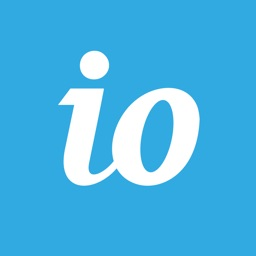 Call productivity from iovox
