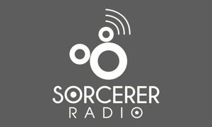 Sorcerer Radio