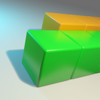 Clash of Blocks!-Popcore GmbH