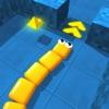 Snake Hit Game - iPadアプリ