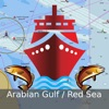 i-Boating:Persian/Arabian Gulf