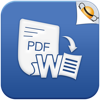 PDF to Word Pro by Flyingbee - Flyingbee Software Co., Ltd.