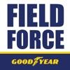 Goodyear Field Force