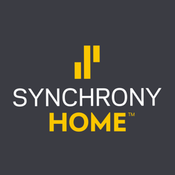 Image result for synchrony home