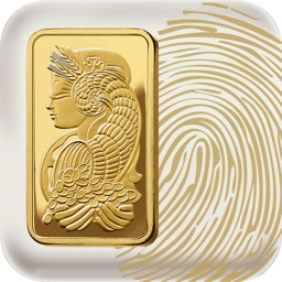 VERISCAN® – Bullion Security