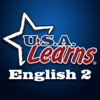 USA Learns English 2