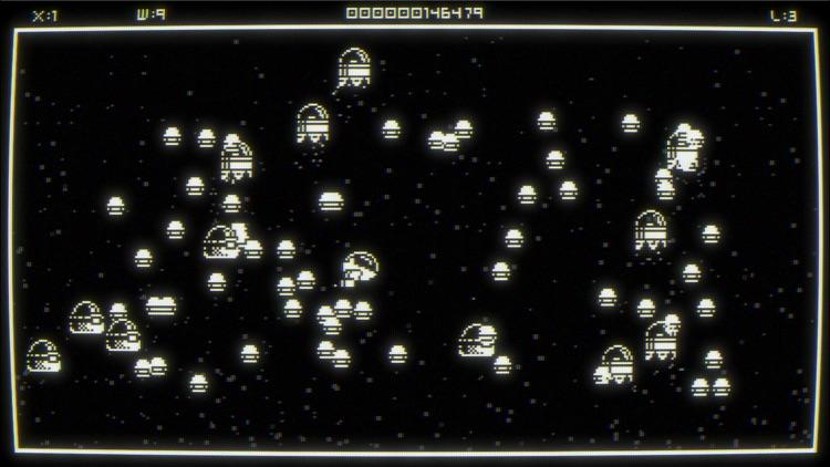 Cecconoid screenshot-8