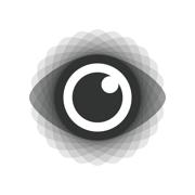 开眼 Eyepetizer - 精品短视频