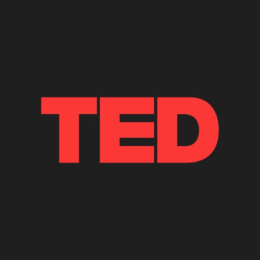 TED App 2.0 Update Brings Better Video, Translations, and Subtitles