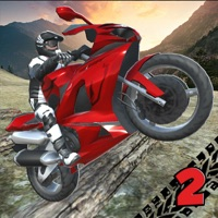 Codes for Bike Trials Offroad 2 Hack