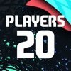 Player Potentials 20