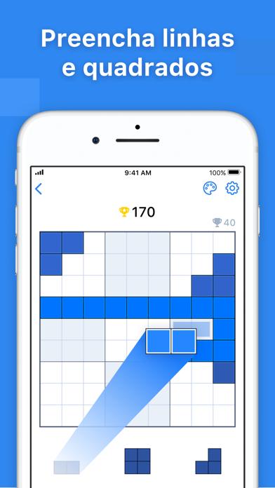 Baixar BlockuDoku - Jogos de blocos para Android
