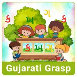 Gujarati Grasp