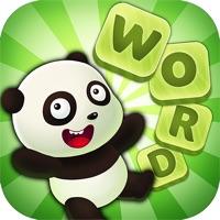 Codes for Word Panda Cross Hack