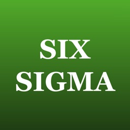 Six Sigma Test Bank