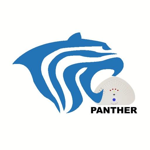 Panther505
