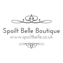 Spoilt Belle Boutique