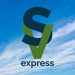 SVexpress311