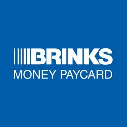 Brink's Money Paycard