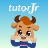 tutorJr