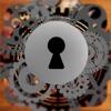 다빈치코드:Enigma