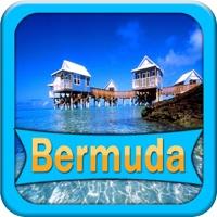 Bermuda Offline Explorer