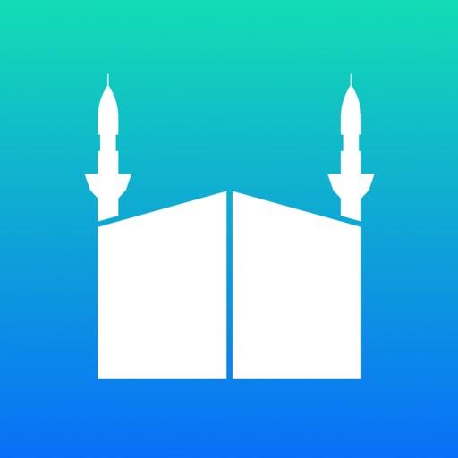 مؤذني - Moadeni: Prayer Times