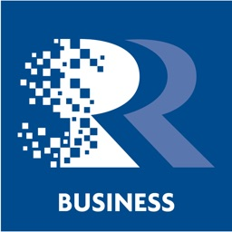 Reliance Bank Business Banking