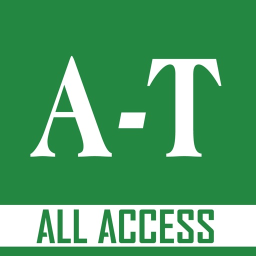 Advertiser Tribune All Access