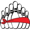 Blindfold Bowling