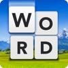 Word Tiles: Relax n Refresh Reviews