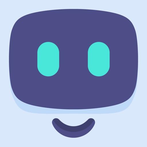 Baixar Mimo: Aprende a codificar para iOS