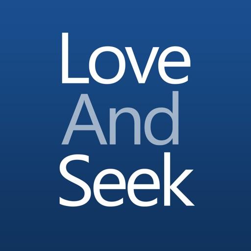 Love and Seek