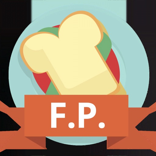 FoodProfiler