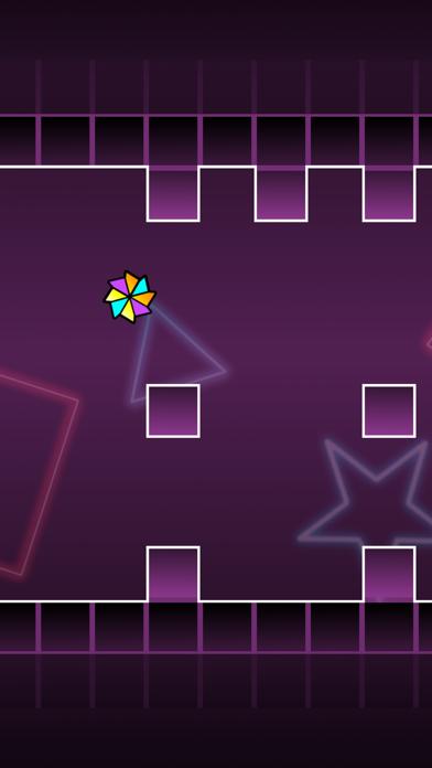 Block Dash Watch screenshot 5